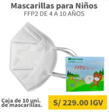 Alemaxx.com