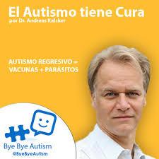 Sin autismo