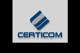 Certicom