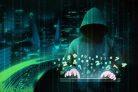 Seguro RC de Riesgo Cibernetico